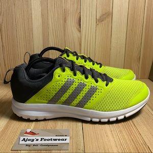 Adidas Performance Men's Madoru Running Gym Shoes